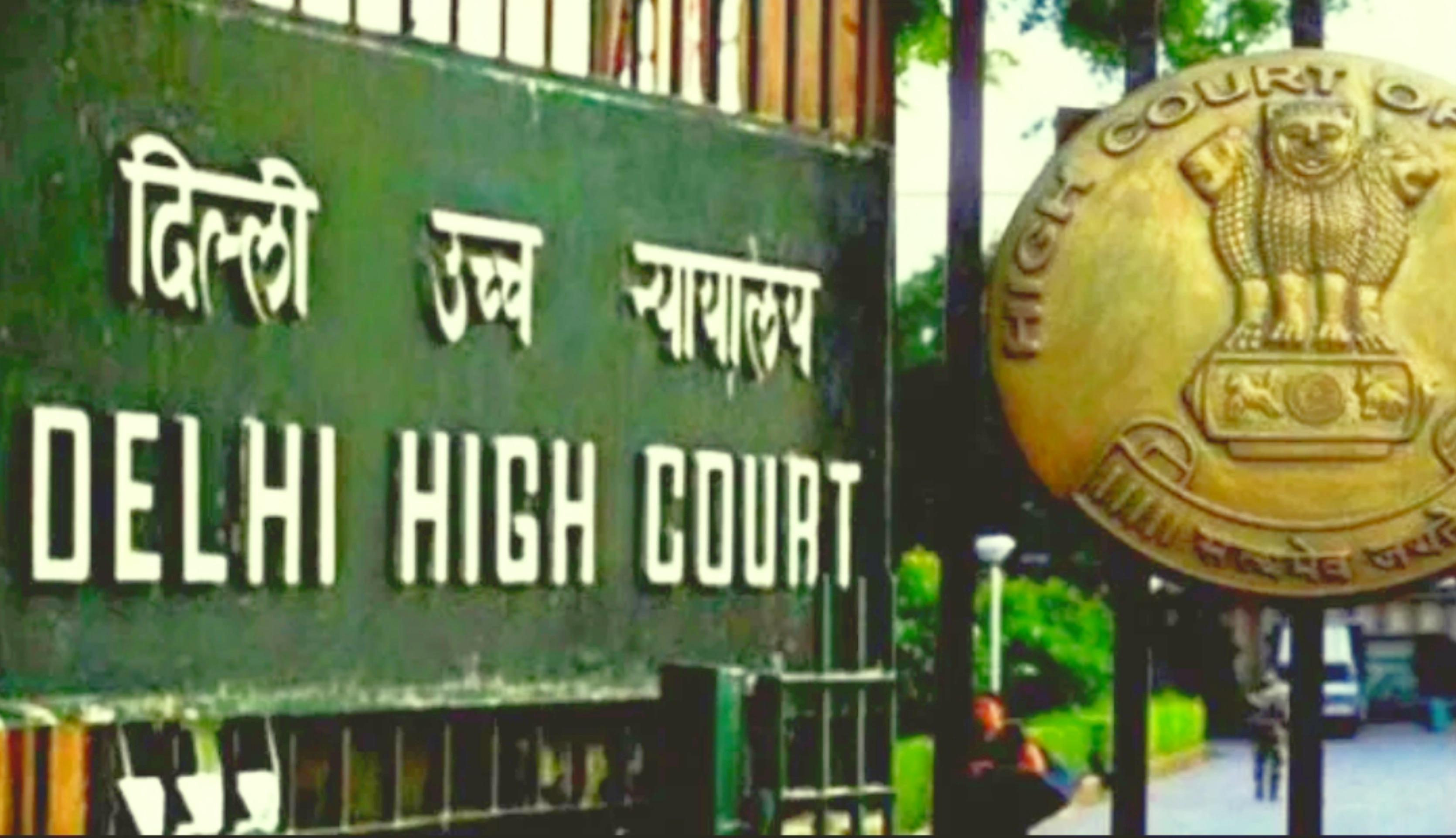 Nizamuddin Markaz: Delhi court grants bail to 91 foreigners