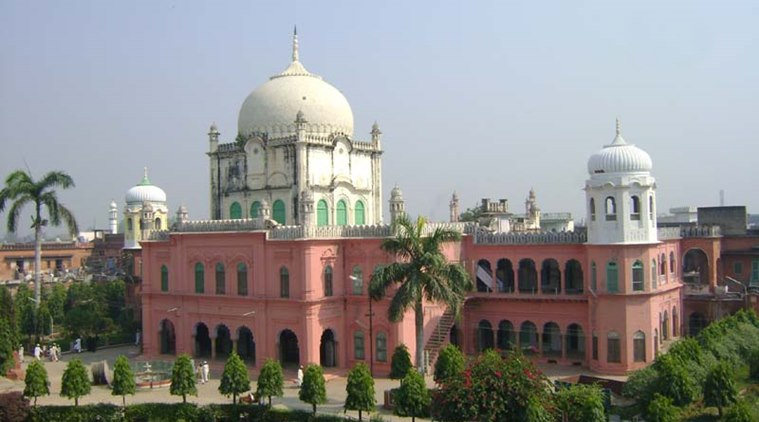 Darul Uloom must not issue fatwa on sensitive issues: Islamic scholar