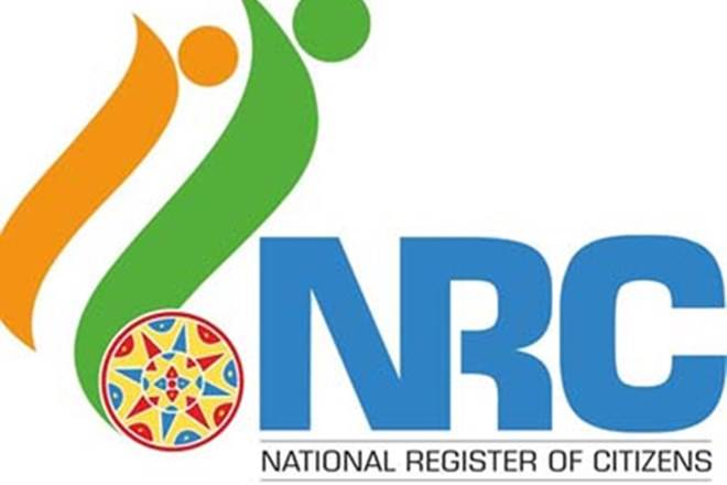 Forms for claims, objections and corrections of draft NRC made available