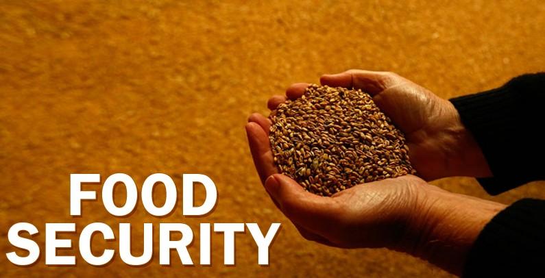 manipurtoimplementnationalfoodsecurityactbyapril:okendro
