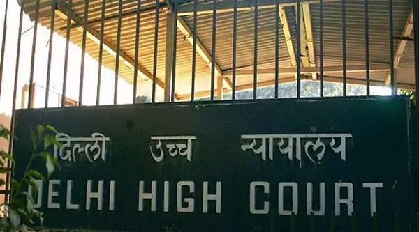 Delhi Riots: HC Seeks Police