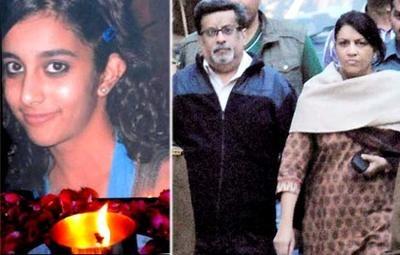 Aarushi murder case: Talwars may walk free today