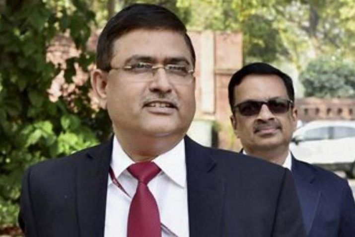 CBI vs CBI: Delhi court raps agency for not conducting psychological, lie detector test on Asthana