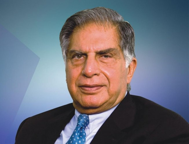 Tata Group will donate 1,500 crore to fight Covid-19