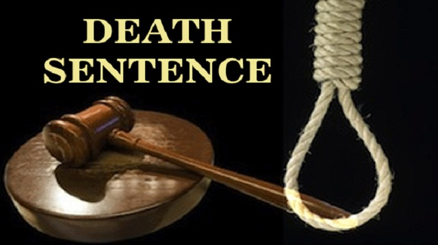 J&K cabinet nod to ordinance on death penalty for child rapists
