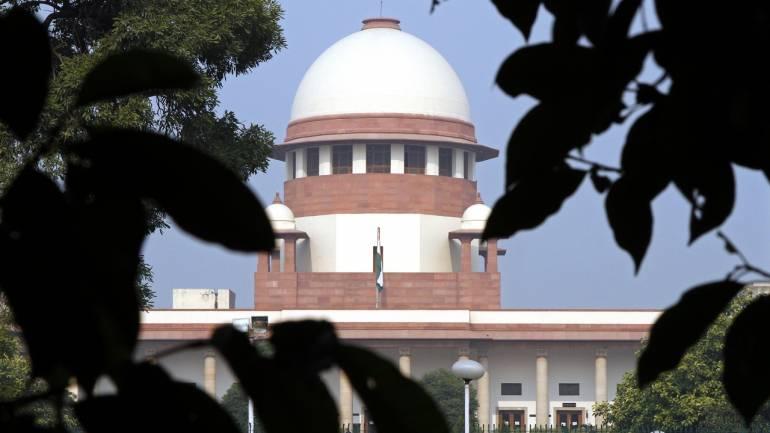 Assam NRC: SC chooses 10 documents for enrolment, seeks Centre