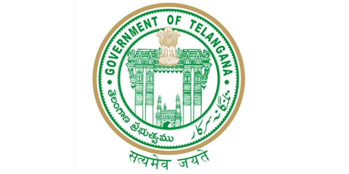 Telangana government to regularise contract staff