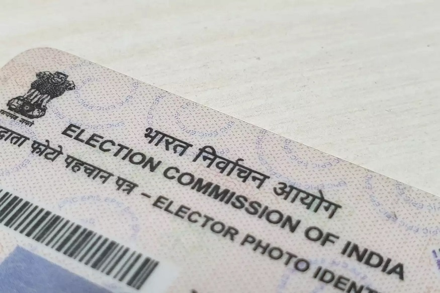 Voter verification programme from Sept 1