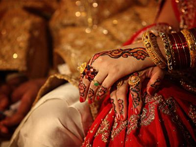 22-year-old Punjab woman calls off wedding after seeing intoxicated groom