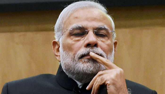 supreme-court-to-hear-plea-challenging-clean-chit-to-pm-modi-in-gujarat-riots-on-nov-19