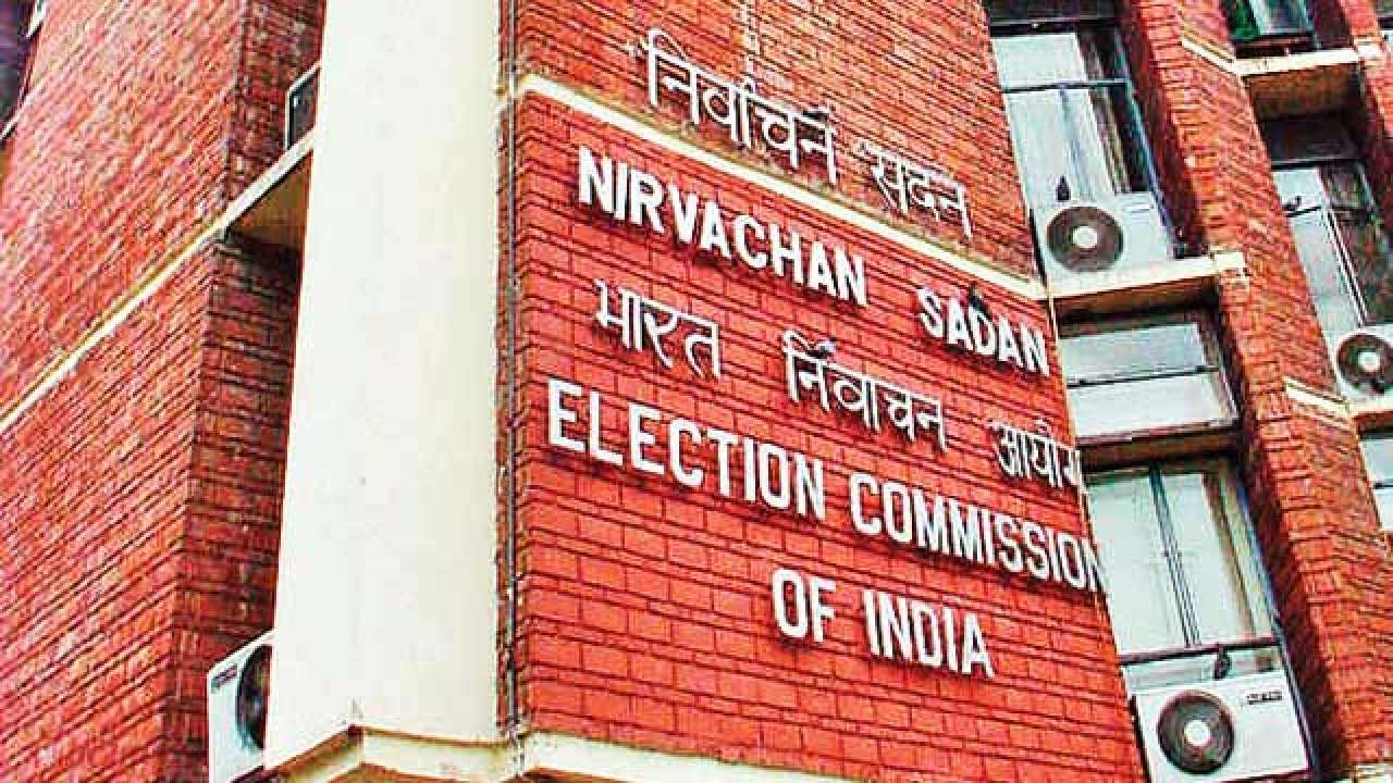 Notifications for first phase of assembly elections to be issued today in West Bengal and Assam