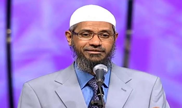 niasearches10irfpremisesregisterscaseagainstzakirnaik