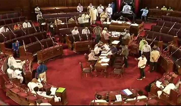 143 Newly Elected MLAs Take Oath in Assembly: West Bengal