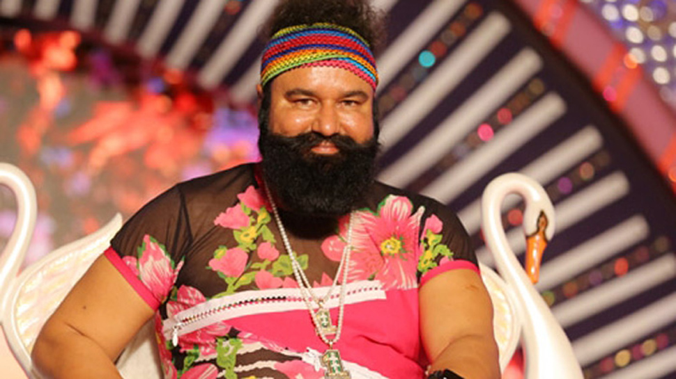 Gurmeet Ram Rahim granted bail in castration case by local court, to remain in jail for rape cases