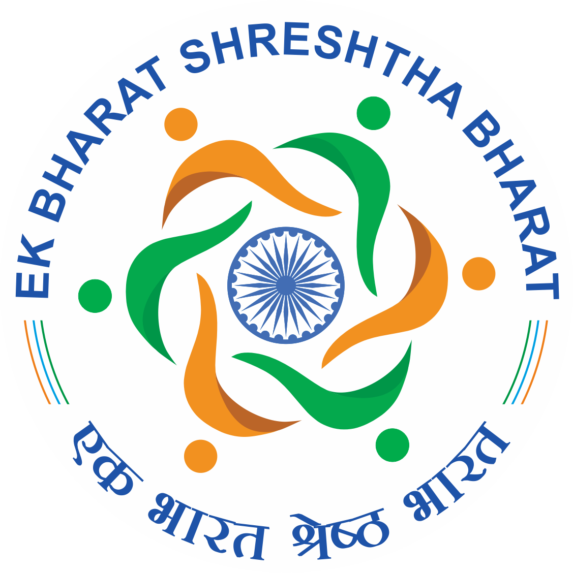 Delhi paired with Sikkim under Ek Bharat Shreshth Bharat programme