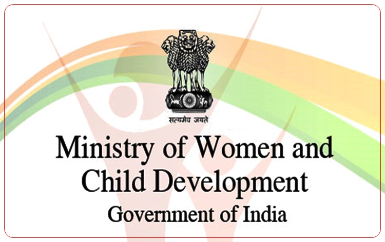 Govt to refund employers for seven weeks of maternity leave to employees: WCD Ministry