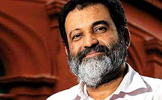 20 Crore Middle Class Youth Will Be Jobless Due to Automation by 2025: Mohandas Pai