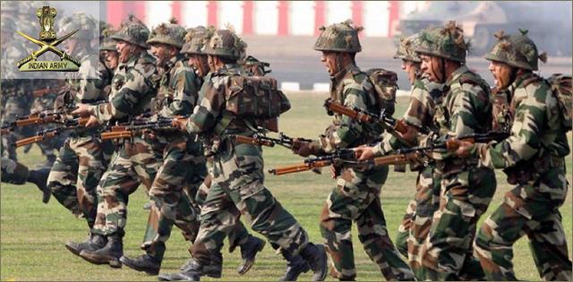 indianarmytoparticipateinmultinationalmilitaryexerciseshantirogroshena2021inbangladesh