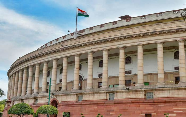 Citizenship Amendment Bill scheduled to be introduced in Lok Sabha today