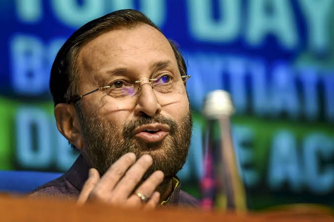 BJP will win more than 222 seats in Maharashtra, will break all previous records: Javadekar