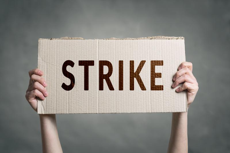 Chemists call for strike on Sept 28 against online medicine sale