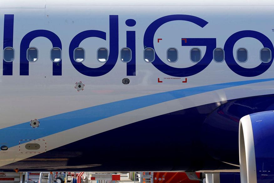 nodeductioninsalariesleavesofemployeestillmarch31:indigo