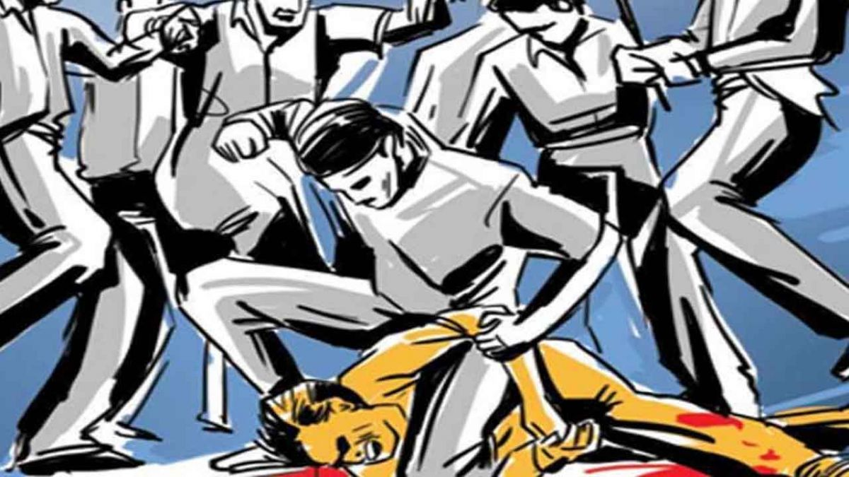 Mob lynching: 20-year-old youth dies in Malda, West Bengal