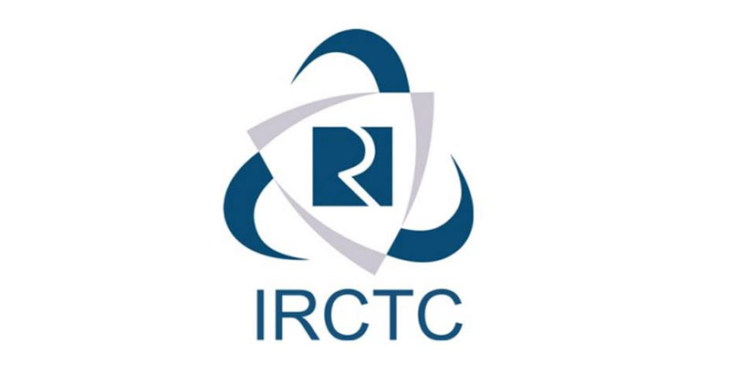 IRCTC introduces billing through Point of Sale in trains