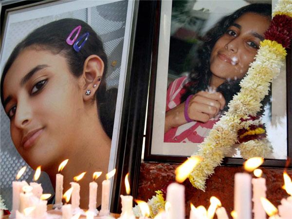 Aarushi murder case: Hemraj