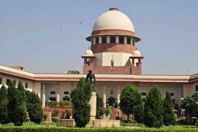 Ayodhya case: Advocate for Ram Lalla tells SC that pictures of deities found at disputed site