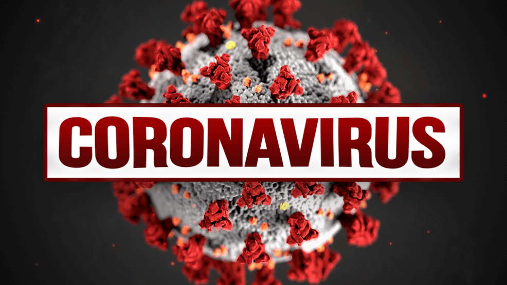 Three new symptoms can also be sign of Coronavirus
