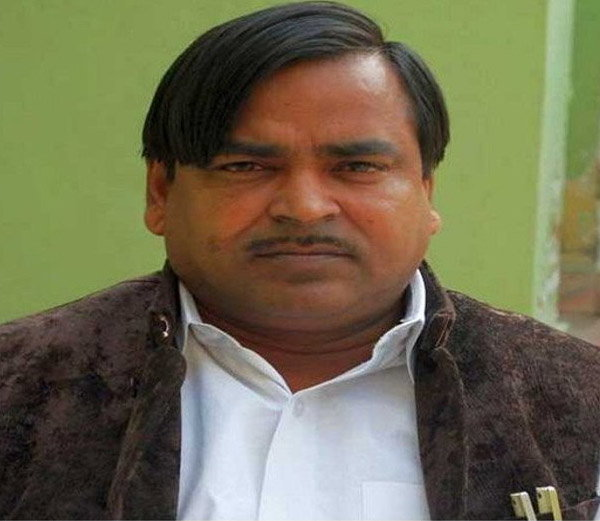 allahabad-hc-stays-gayatri-prajapatis-bail-in-rape-case