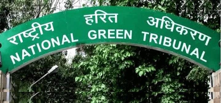 Art of Living will challenge green tribunal