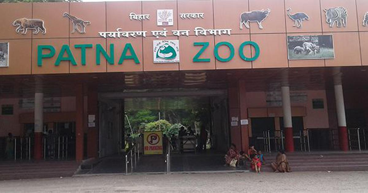 Patna Zoo closed after deaths of peacocks