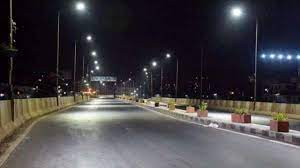 Gujarat government relaxes night curfew timings from July 31