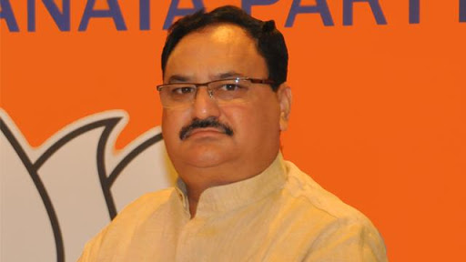 BJP slams Rahul Gandhi for not attending Parliament