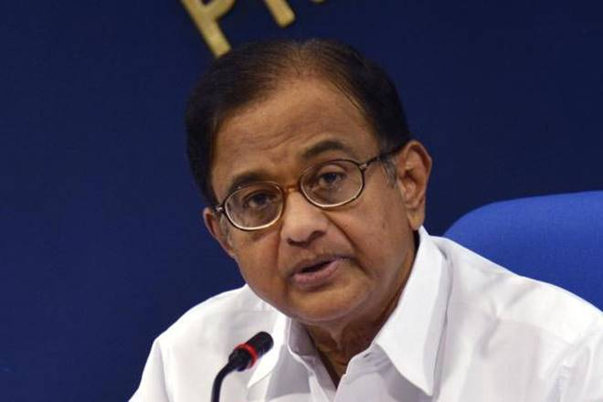 INX media case: HC dismisses anticipatory bail plea of P Chidambaram