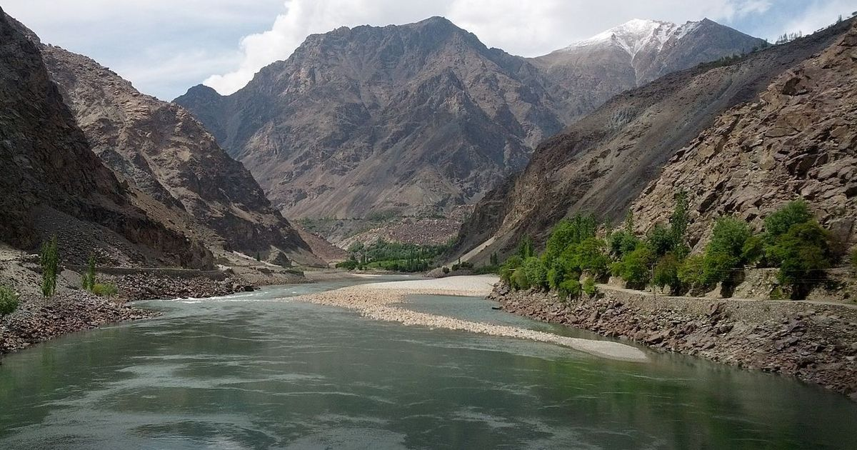PM Modi's water threat to Pakistan: What India can do under Indus Waters Treaty