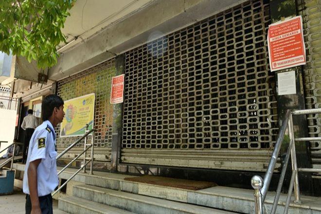 Strike disrupts rail and road traffic in Odisha