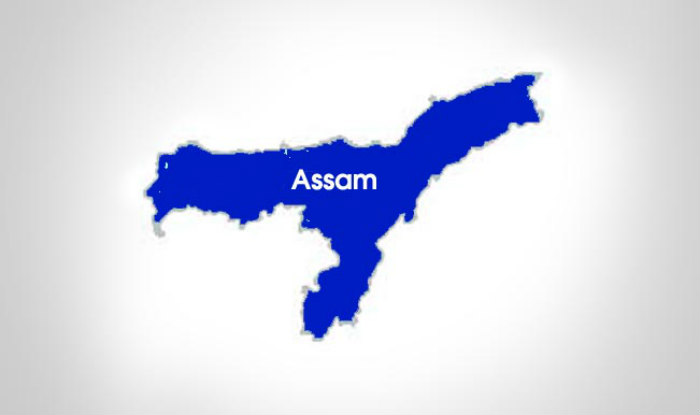 Poll process in Assam intensifies after issuance of notification