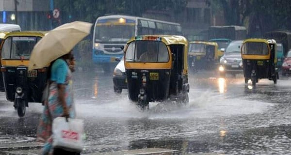 metdepartmentpredictsheavyrainwarninginkerala
