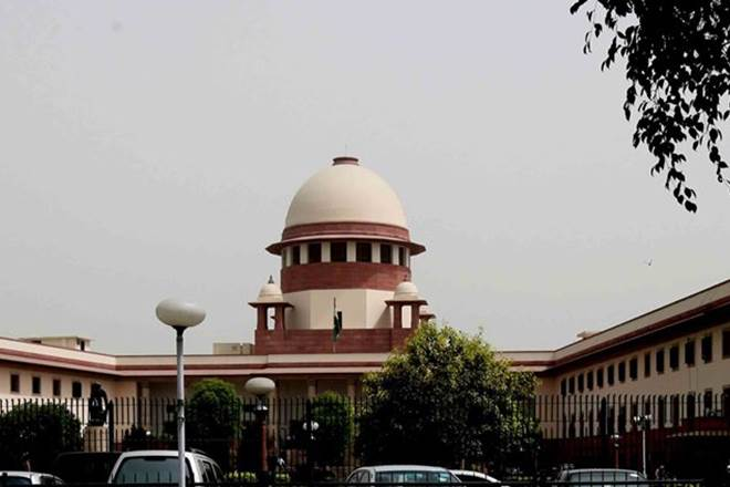 Ryan Gurgaon murder LIVE: SC notice to CBSE, Centre and Haryana govt, senior school officials arrested