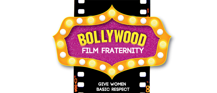 Give women basic respect: Film fraternity urges this Dussehra