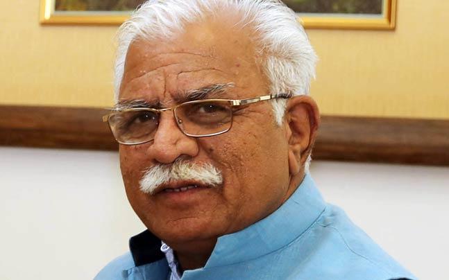 Haryana CM announces district status for Dadri