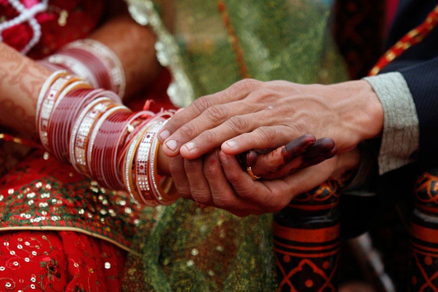 centremakesregistrationofmarriagescompulsory