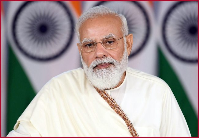 PM Modi to attend 16th East Asia Summit virtually today
