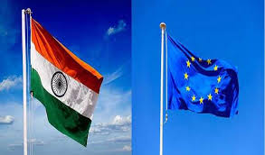 15th meeting of India-EU Summit to be held on 15th July