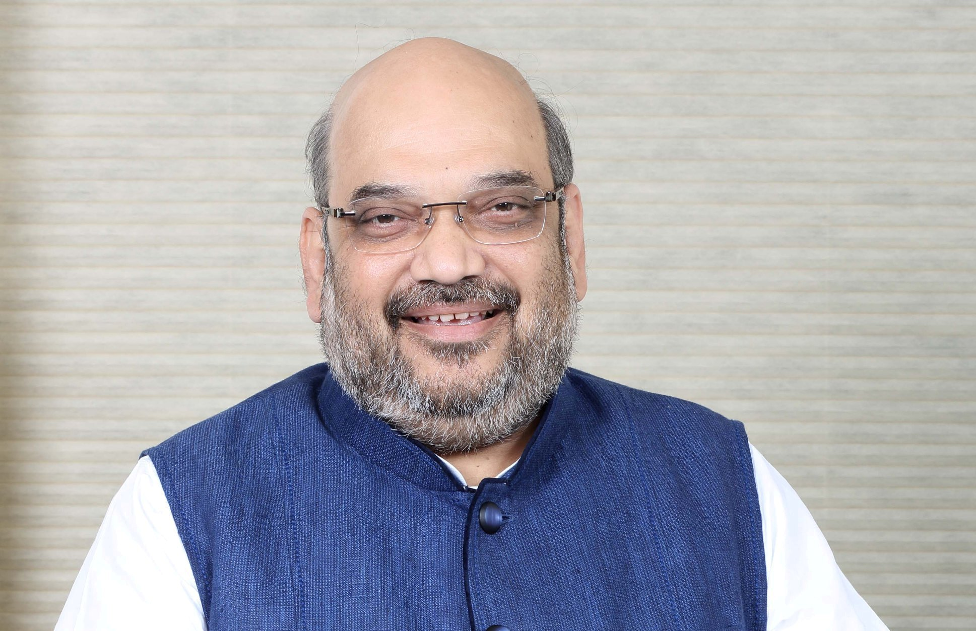 Amit Shah to visit Kerala today