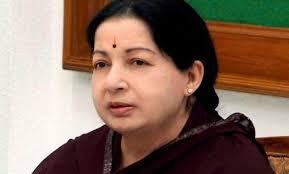 SC refuses to interfere with Madras HC order quashing Jayalalithaa gift case