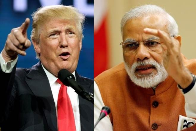 Trump unlikely to accept India